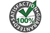 satisfaction-2