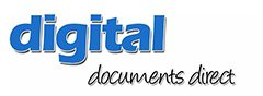 Digital Documents Direct